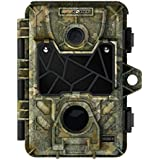 SpyPoint Iron 9 Motion Activated Trail Camera