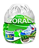 Unbekannt Power Air Coral Pearls Green Valley Home Air Freshener, Gel, OS