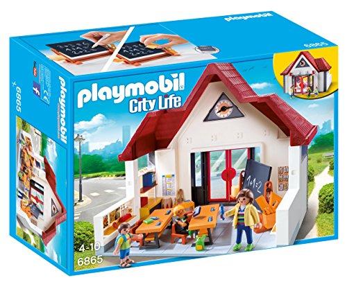 playmobil-colegio-colegio-6865
