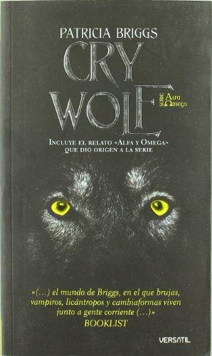 Serie Alfa Omega 1 - Cry Wolf: 2