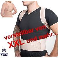 XLTEG533 - per T-Shirt