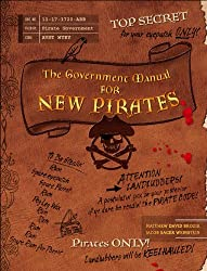 The Government Manual for New Pirates