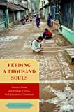 Feeding a Thousand Souls: Women, Ritual, and Ecology in India- An Exploration of the Kolam