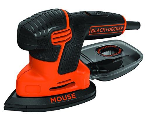 Black-Decker-KA2000AT-QS-Ponceuse-mouse-avec-10-accessoires-120-W