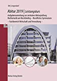 ISBN 381200447X