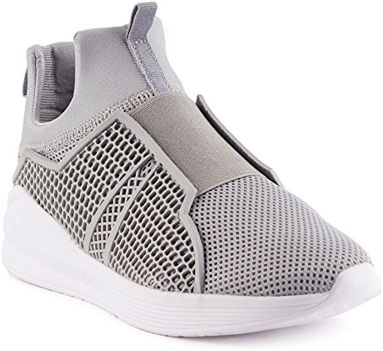 ALDO Herren Seideman Sneaker   Billig und erschwinglich Im Verkauf
