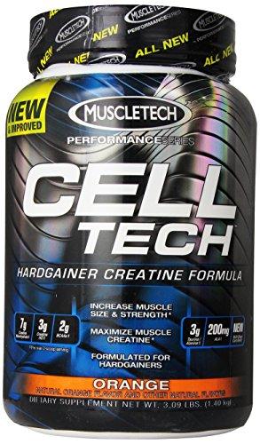 muscletech-supplemento-nutrizionale-cell-tech-3-lb-orange-1400-gr