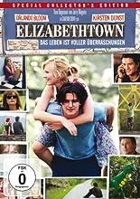 Elizabethtown hier kaufen