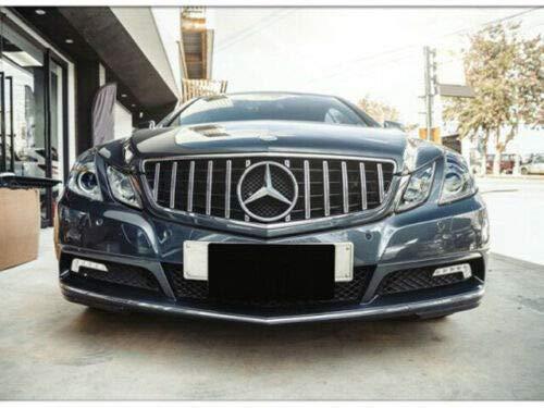 Couverture De Voiture Mercedes Benz C63 AMG Coup/é Couverture De Voiture B/âche Sp/éciale De Voiture Couverture De Voiture Protection Contre La Pluie /écran Solaire Couverture De Voiture Grey