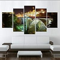 Suchergebnis auf Amazon.de für: Luxemburg (Stadt) - Bilder, Poster ...