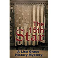 The 15th Star: History Mystery (Real-Life History Mystery) (English Edition)