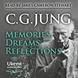 Memories, Dreams, Reflections (audio edition)
