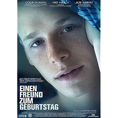 Suchergebnis auf Amazon.de für: deutsche soft erotik filme