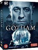 Gotham Saison 3/v 6dvd