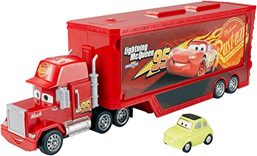 Disney - Cars Boys, DXY87