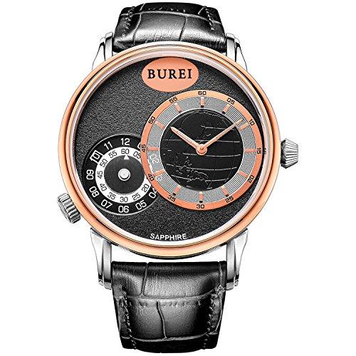 BUREI SM-500903ER