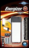 Energizer Taschenlampe Fusion Compact 2in1 (inkl. 2x Micro (AAA), 50 Lumen)