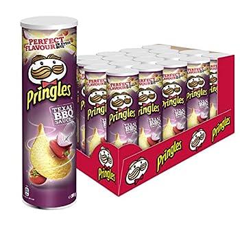 Pringles Patata de bolsa...