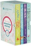 Oxford Children's Classics World of Wonder box set