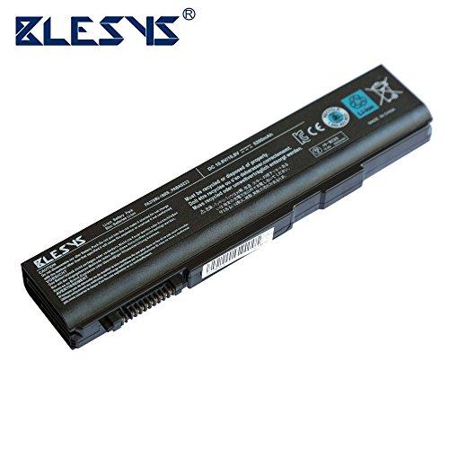 BLESYS - TOSHIBA Dynabook Satellite K40 K45 L40 L45, Satellite