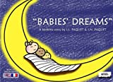 Telecharger Livres Babies Dreams Bilingual English French (PDF,EPUB,MOBI) gratuits en Francaise