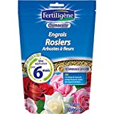 Best Engrais liquides - Fertiligene 8962 Osmocote Engrais Rosiers Arbustes Plantes A Review