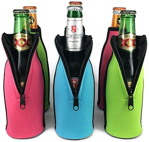HopfenHöhle Erdloch-Bierkühler für Garten & Outdoor
