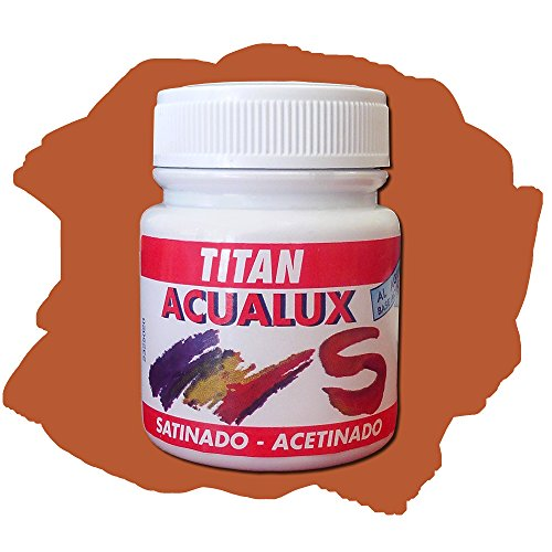 acualux-satinado-ocre-80-ml-n-804