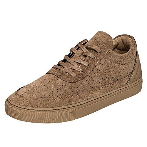 Cayler & Sons Homme Chaussures / Baskets Chutoro Beige