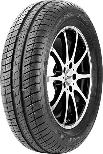 Dunlop SP StreetResponse 2 175/65R14 82T Pneumatico Estivos
