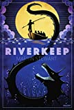 "Afficher ""Riverkeep"""