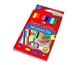 RCECHO 174; Faber Castell Colour Marker Anschluss Pens Wallet 10 11150A PB489 174; Vollversion Apps Ausgabe