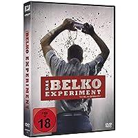Das Belko Experiment
