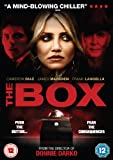 The Box [UK Import]