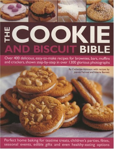 the-cookie-and-biscuit-bible-over-300-delicious-easy-to-make-recipes-for-fabulous-home-baking-teatim