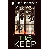 THE KEEP (English Edition)