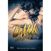 Dark Company (#1.5)