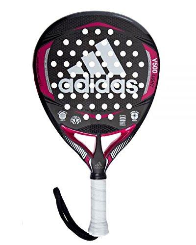 Adidas V500 Light