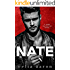Nate (Dark Protector Book 2)