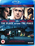 Place Beyond the Pines [Blu-ray] [Import]