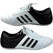 best website 8ea10 92bd0 ADIDAS Adi - Kick I Zapatillas de entrenamiento – blanco, ...