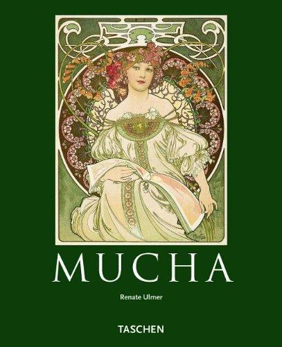 Mucha-anglais (Albums) por Tomoko Sato