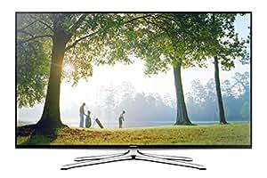 "Samsung UE60H6273 TV Ecran LCD 60 "" (152 cm) 1080 pixels Oui (Mpeg4 HD) 200 Hz"