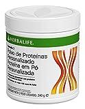 Herbalife Formula 3 - Best Reviews Guide