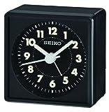 Seiko QHE083K - Reloj