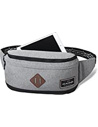 Dakine 2 FOR 1 Hip Pack 8L 2016W - Sellwood - OS