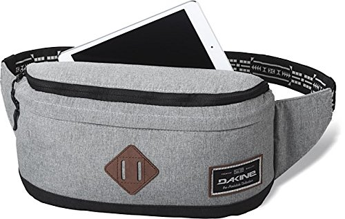 dakine-2-for-1-hip-pack-8l-2016w-sellwood-os