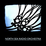Songtexte von North Sea Radio Orchestra - North Sea Radio Orchestra