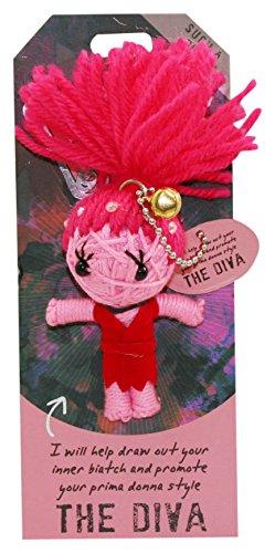 the-diva-voodoo-doll