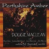 Perthshire Amber
